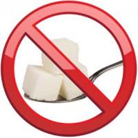 suikervrij-eten