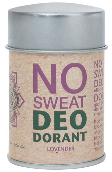 ohm-deodorant-no-sweat