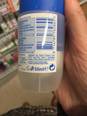 deodorant-aluminium