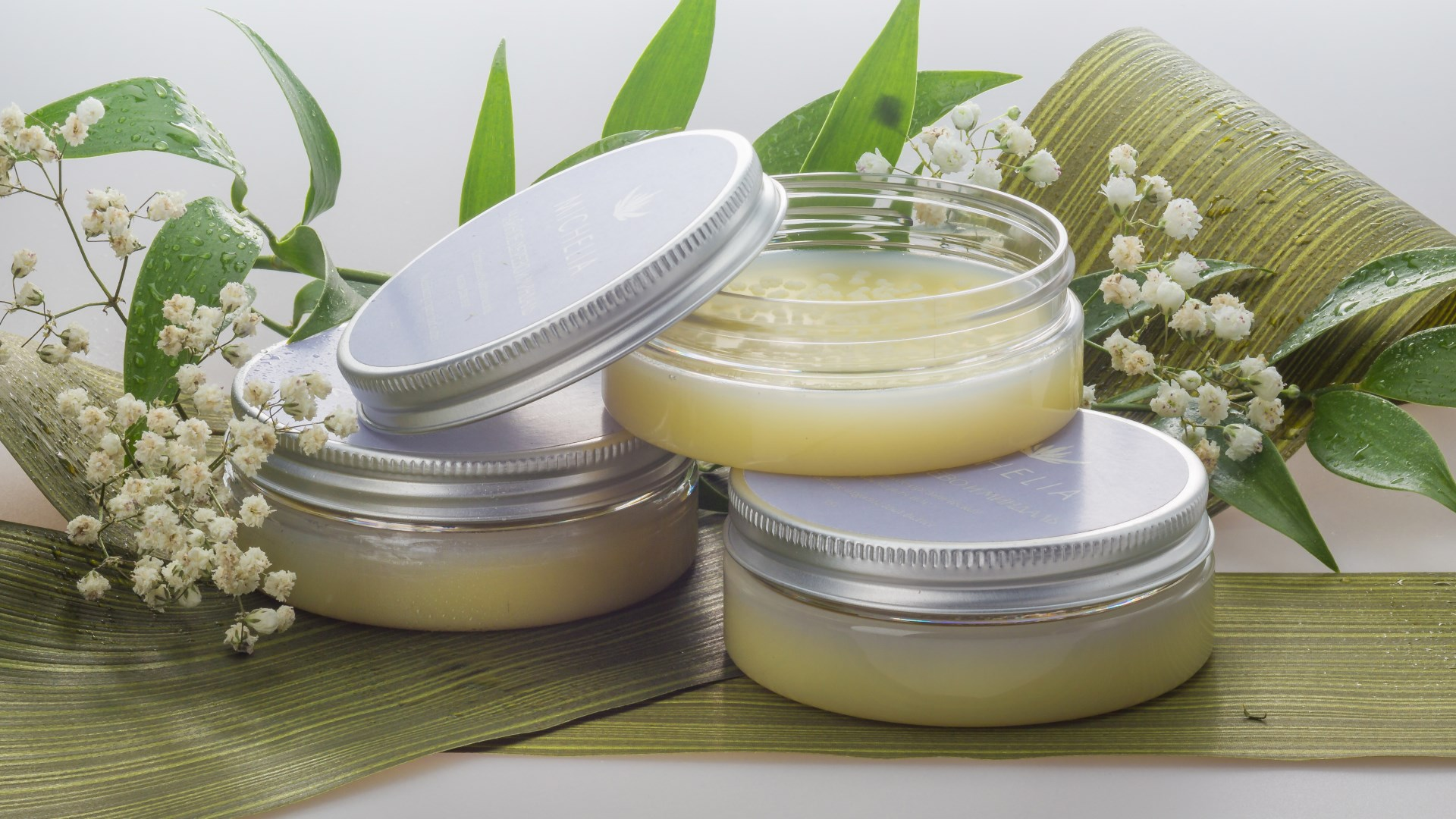 natuurlijke huidverzorging merken