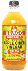 appelazijn Bragg