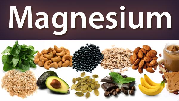 waar-zit-magnesium-in