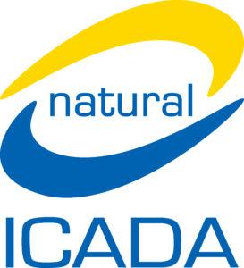 ICADA keurmerk