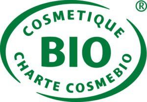 cosmebio-bio-keurmerk