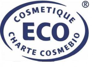 cosmebio-eco-keurmerk