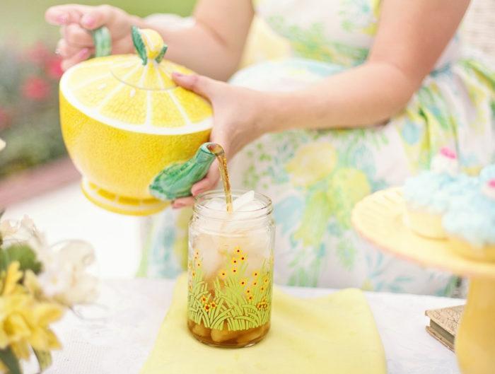 Voorkeur gezonde drankjes maken Archieven - Gezond leven, stappen met #LM21
